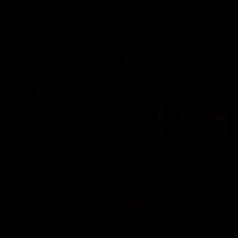 井桁(黒).png
