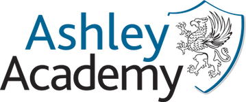 Ashley Academy png Logo.png