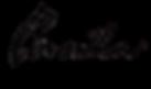 logo PIVONKA cerna velke copy.png