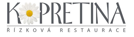 KOPRETINA rizkova restaurace-logo.jpg