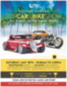 2019 LifeChurch - Car & Bike Show.jpeg