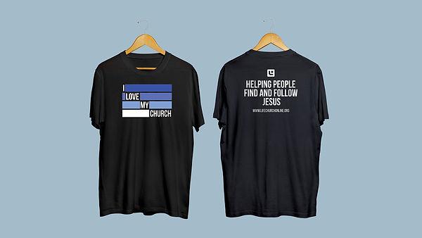 ILMC20-Shirts.jpg