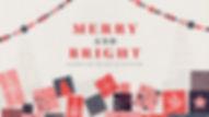Merry&Bright-1215.001.jpeg