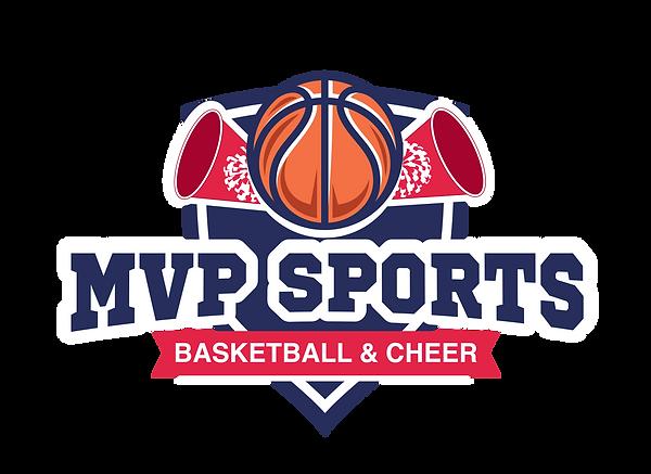 MVP-Sports-Logo.png