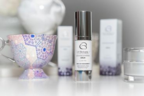 CB Jouvance Serum