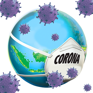 corona outbreaks on earth_5337115.png