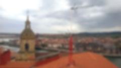 electron portu, electrones, antenista portugalete, antenista Bizkaia, Antenas, TDT, Parabólicas, Satélite, Videoporteros, Porteros Automáticos, Mantenimiento, Telecomunicaciones