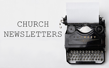 Church-newsletters_blog.png