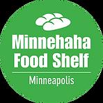 Food Shelf Logo_sm copy.png