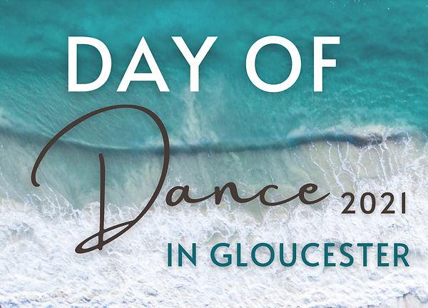 Day-of-dance-2021.jpg