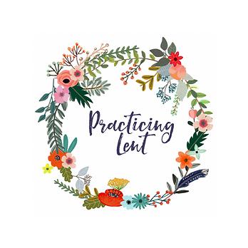 Practising Lent.png