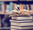 how-to-host-a-virtual-book-club2-1585775401.jpg