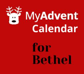 My Advent Calendar logo.png