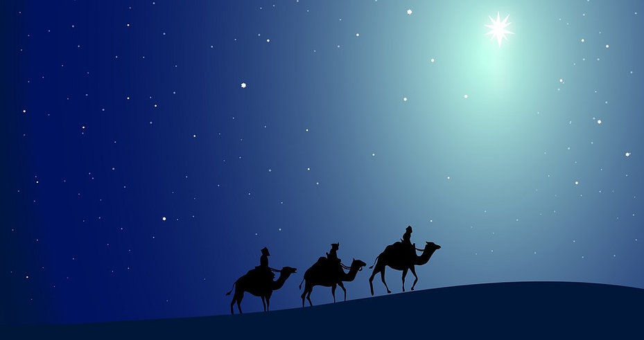 three-wise-men-and-star-vector-3105897.j