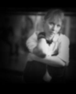 Jeannette Neill Dance