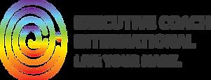 Logo ECI.png