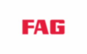 FAG Logo 2.png