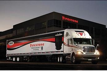 Firestone Truck.PNG
