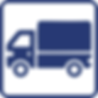 Truck Parts Icon.png