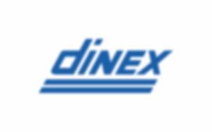 Dinex Logo 2.png