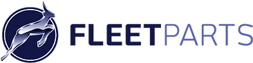 Fleetparts logo.png