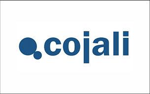 Cojali Logo.jpg
