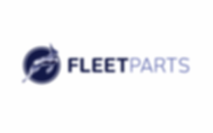 Fleetparts Logo 2.png