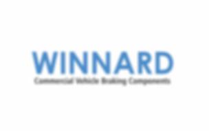 Winnard Logo 2.png