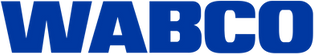 Wabco logo.png