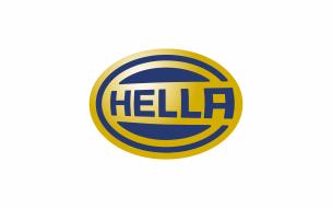 Hella Logo 2.png
