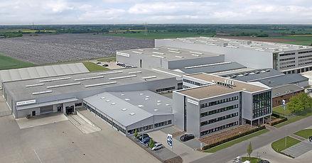 Diesel Technic Building.jpg