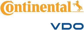 Continental Vdo.jpg