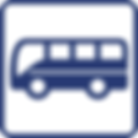 Bus Parts Icon.png