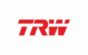 TRW Logo 2.png