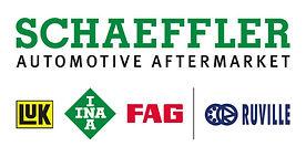 Schaeffler Logo.jpg