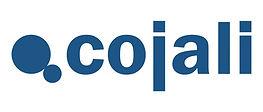 logo-cojali.jpg