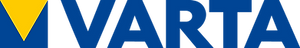 Varta logo.png