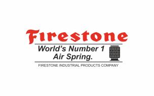 Firestone Logo 2.png