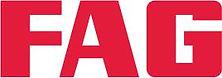 slide 1 logo6.jpg