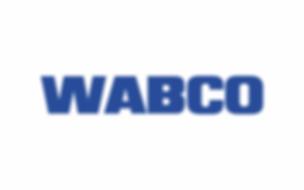 Wabco Logo 2.png