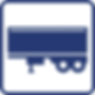 Trailer Parts Icon.png