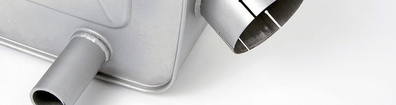 dinex silencer.jpg