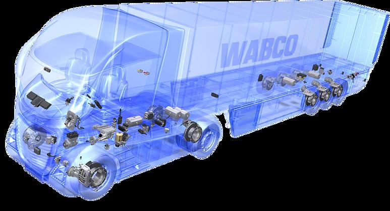 wabco truck.png