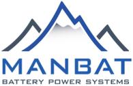 Manbat logo_edited.png