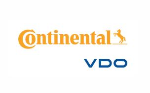 Continental Logo 2.png