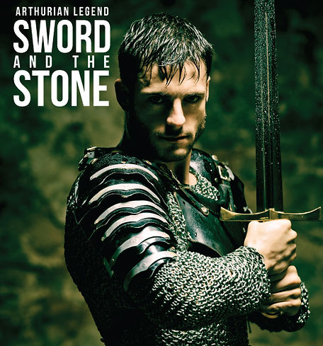 SwordAndTheStone_500x750.jpg