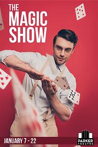 MagicShows2020_500x750.jpg