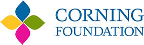 Corning_Foundation_Primary_Full_Color.jp