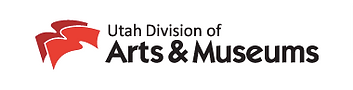 Arts-and-Museums-logo.png