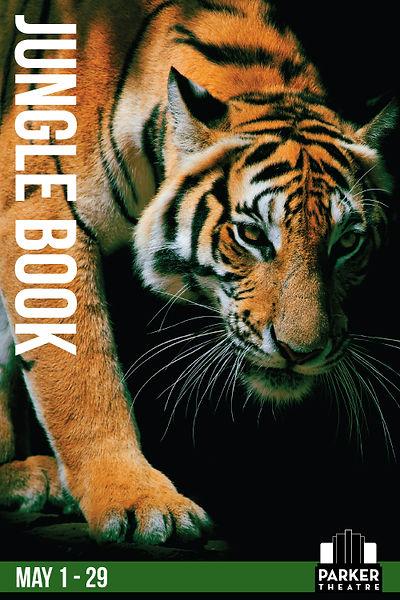 JungleBook2020_500x750.jpg